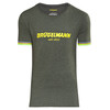 Brügelmann Klassik Logo Shirt Herren